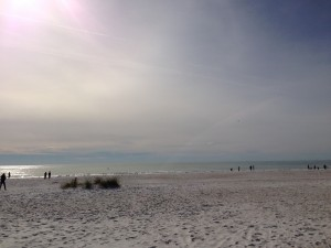 Bella Travel Anna Maria Beach