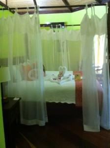 Bella Travel Nayara Suite