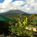 Bella Travel Arenal Volcano