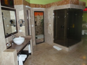 Bella Nayara Bathroom