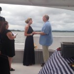 Baumgart wedding