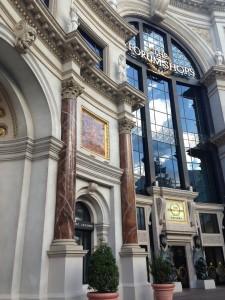 Caesar's Shops