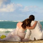 Bella Travel Destination Wedding
