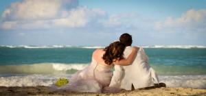 Bella Travel Destination Wedding