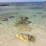 Secrets Silversands Beach