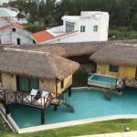Secrets Silversands Over Pool Villas