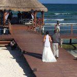 Secrets Silversands Weddings