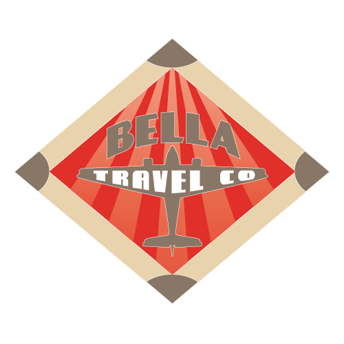 Bella Travel Planning