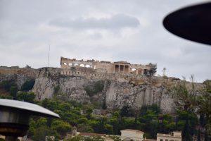 360 Athens View