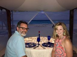 Bella Travel in Cancun