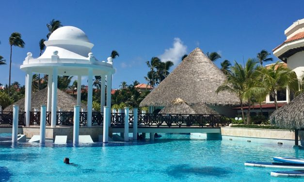Your Punta Cana Honeymoon