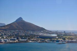 Cape Town Soccer