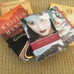 Summer Beach Reads!