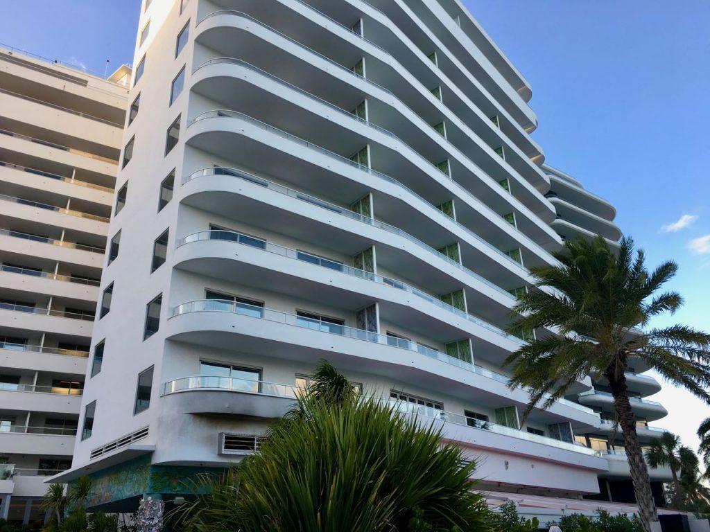 Faena Miami Beach