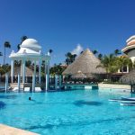Your Punta Cana Honeymoon