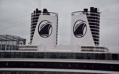 Cruising 101 – Bella's Cruise Tips